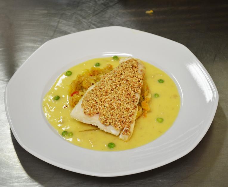 plat-chaud-mariage-le bistrot gourmand-fegreac-restaurant-traiteur